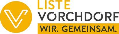 Liste Vorchdorf
