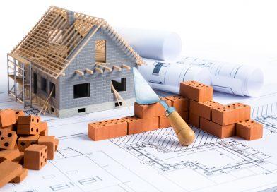 Liste Vorchdorf fordert Deckel für Grundstücks-Preise bei neuen Umwidmungen.