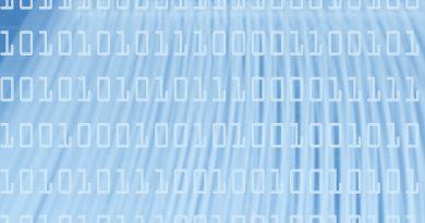 Gemeinderat Vorchdorf stimmt gegen mehr Transparenz durch elektronisches Ausschreibungs-System.